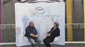 Rob Howard interview @ IATEFL Liverpool 2019